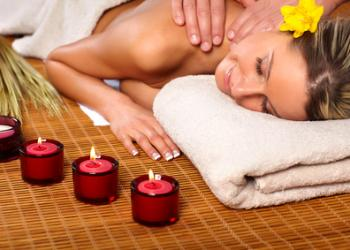 Massage Kurs Tageskurs<br />